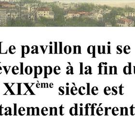 19-Pavillons