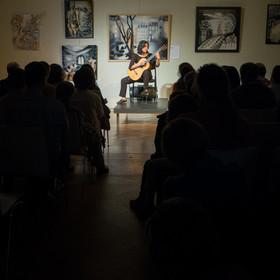 Concert Cristina Azuma BDF C.VOISIN-1