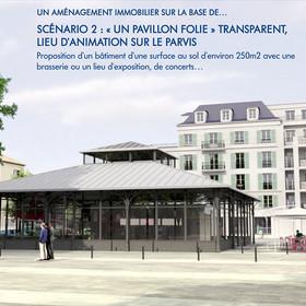 04-Projet_place_du_General_de_Gaulle