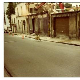 07-Diaporama ilot Jaures Boucicaut
