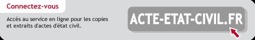 bouton_site_encart