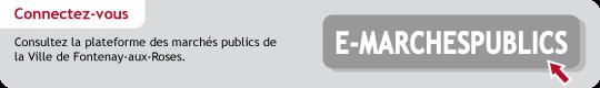 bouton_site_encart_marche