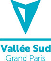 LOGO VALLEE SUD GRAND PARIS