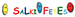 Logo de Salki Fêtes