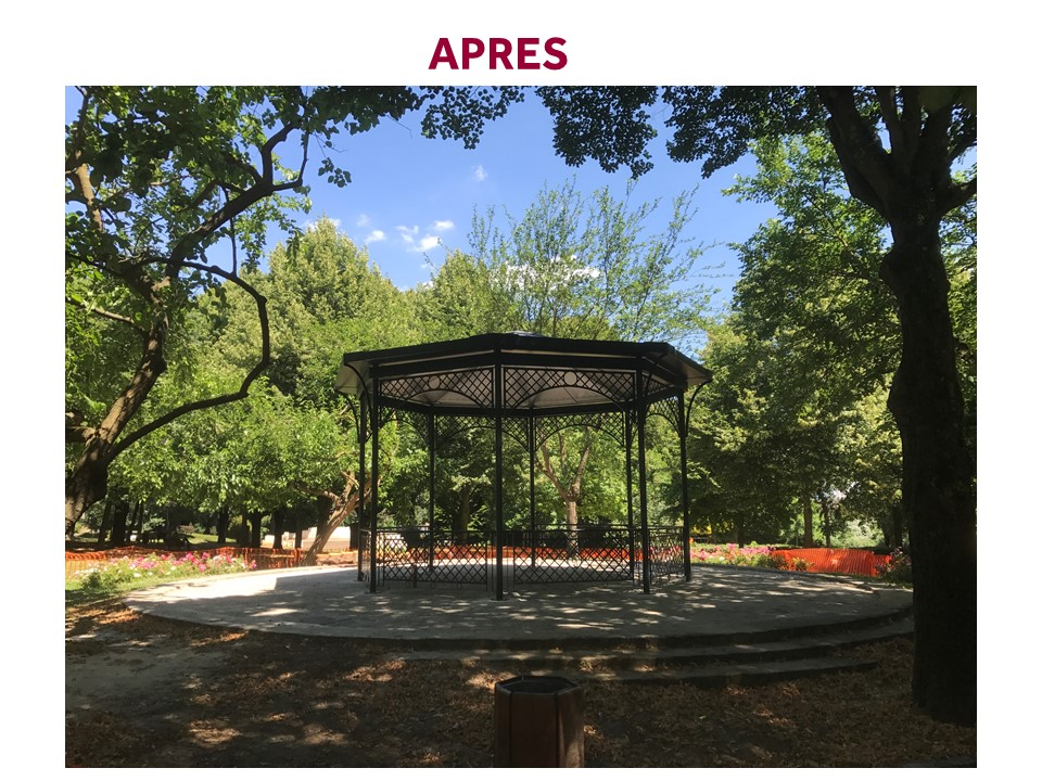 parc sainte barbe ville de fontenay aux roses site officiel. Black Bedroom Furniture Sets. Home Design Ideas