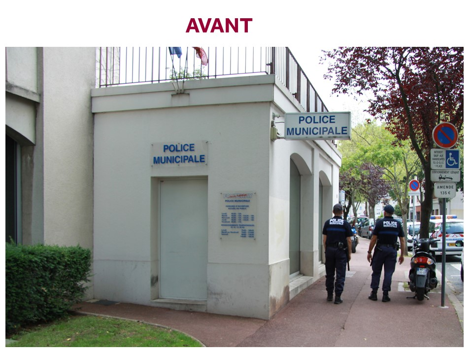 police municipale ville de fontenay aux roses site officiel. Black Bedroom Furniture Sets. Home Design Ideas