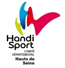 logo_handisport